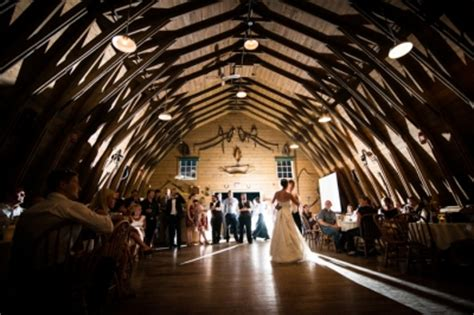 barn weddings where to get married in banff canmore calgary and beyond alberta