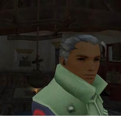 Customization Character Shinobi Embed Rss Games