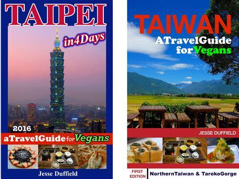travel bureau vegan