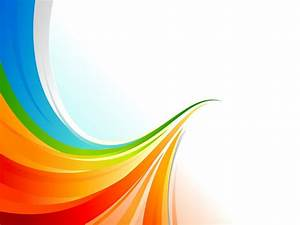 Graphic Art Backgrounds