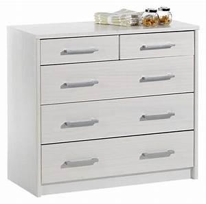 Commode En Pin : relooker une commode en pin c 39 est facile relooker un meuble ~ Teatrodelosmanantiales.com Idées de Décoration