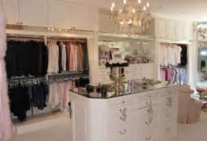 Lisa Vanderpump Home Decor Gallery