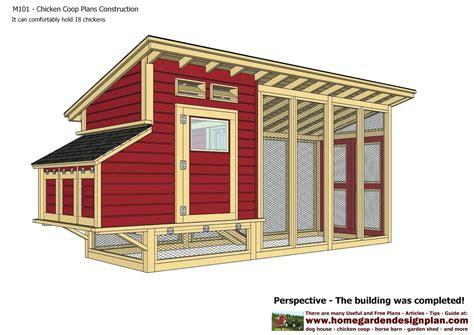 chicken coop designs diy chicken coop plans australia chicken coop ideas