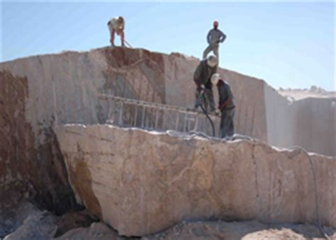 about italian marble granite