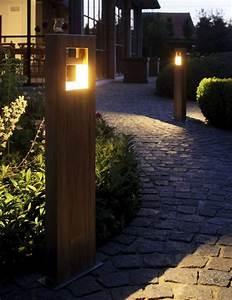 1000 idees sur le theme eclairage de la terrasse sur With eclairage exterieur maison contemporaine 5 lumiare exterieur pour jardin terrasse et balcon un jeu