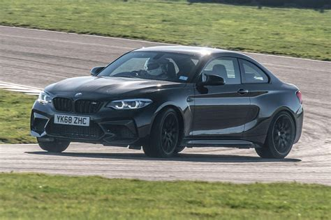 voiture sportive abordable top 10 des meilleures voitures de sport 224 prix abordable 2018 un site d actualit 233 internationale