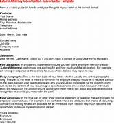 Resume Cover Letter Lawyer 1 Download In PDF Download In DOC Email Cover Letter 7 Free Samples Examples Formats Cover Letter Guidelines Patent Attorney Patent Attorney Cover Letter