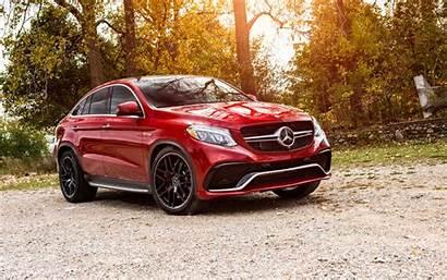 Gle Mercedes Benz Class Wallpapers Resolutions 1280