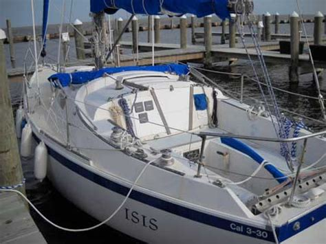 cal    rockport texas sailboat  sale