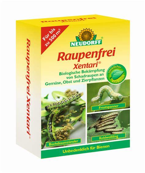 Buchsbaum Raupe Spritzmittel by Buchsbaumz 252 Nsler Spritzmittel Test Und Preisvergleich