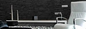 Panneaux Resine Imitation Pierre : panneau imitation pierre grossiste panneau imitation de pierre acheter les meilleurs panneau ~ Melissatoandfro.com Idées de Décoration