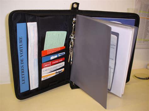 Porte Document Voiture by Porte Document Tous Les Fournisseurs S Poids Lourd