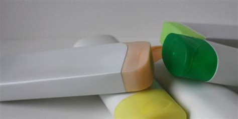 bahan aktif     sampo anti ketombe