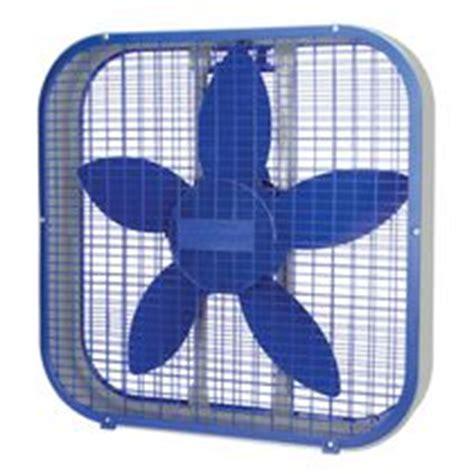 mainstays 16 inch pedestal fan bionaire ultra thin window fan walmart ca