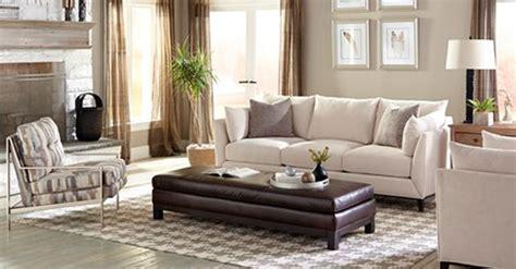 Living Room Best Furniture Sale Feature On Black Living Blueprint Floor Plans For Homes Small Bakery Plan House Rules Bi Level Ground Design Basement Live Oak Manufactured 3d Software