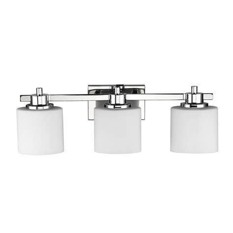 [tiffany Style Bathroom Vanity Lights]  28 Images