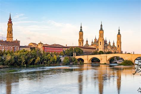 Subreddit for all the people from zaragoza the rest of the world interested in this city. Tiempo Zaragoza - Espana (Aragon) : prevision ...