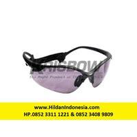 Harga Kacamata Safety Merk Krisbow jual lensa harga murah distributor dan toko beli
