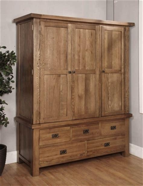 Wooden Wardrobes For Sale by Jodhpur Sheesham Wooden Furniture Wardrobes Used