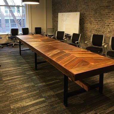 conference table ideas  pinterest conference