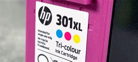 hp envy  drucker im test guter farb