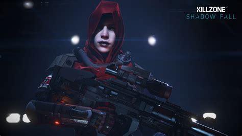 Lets Reboot Killzone Killzone Mercenary Killzone