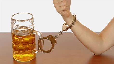terapia nutricional  tratar el alcoholismo  la