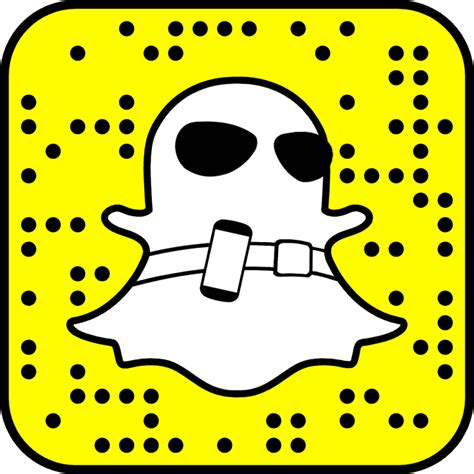 Come Join Android Authority On Snapchat!