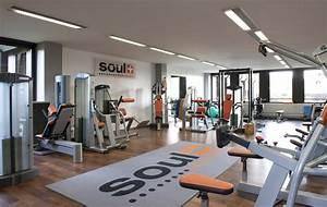 Boden Für Fitnessraum Zu Hause : fitnessraum zu hause luxus kreative ideen f r design und ~ Michelbontemps.com Haus und Dekorationen