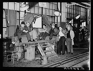 short essay about industrial revolution short essay about industrial revolution creative writing program iowa