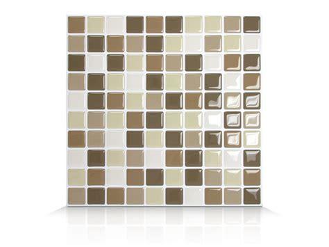 dosseret cuisine pas cher dosseret de cuisine tuiles harmony smart tiles qu 233 bec showroom