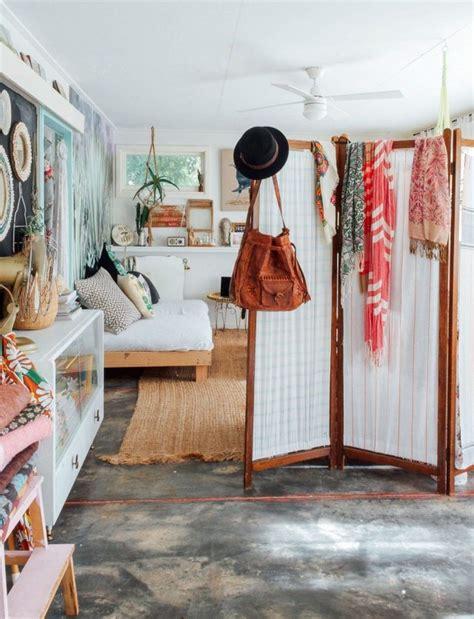 paravent pour chambre un paravent pour la chambre cocon de décoration le