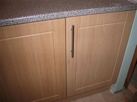 replacement cabinet doors replacement kitchen doors kitchen cupboard doors