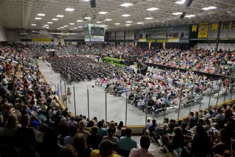 The academic calendar is published once a year, but is subject to change at any time. Six to Receive Clarkson University Honorary Degrees, May 7 ...