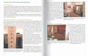 Feng Shui Deutsch : feng shui erleben taschenbuchausgabe dfsi ~ Frokenaadalensverden.com Haus und Dekorationen