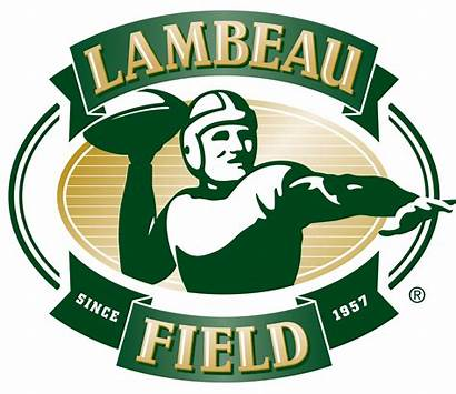 Packers Lambeau Bay Field Svg Nfl Stadium