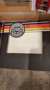 Pizza Express Brand Licensing Example