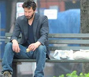 Keanu Reeves Daughter Died Related Keywords - Keanu Reeves ...