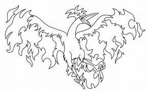 Legendary Pokemon Coloring Pages Printable legendary pokemon coloring      Printable Pokemon Coloring Pages Legendaries
