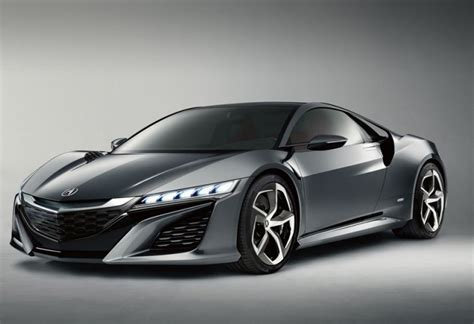 toyota supra   acura nsx similarity product