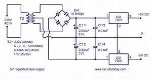 Voltage To Frequency Converter     Nandu Com