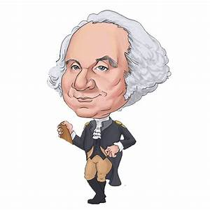 Free to Use & Public Domain Presidents Clip Art