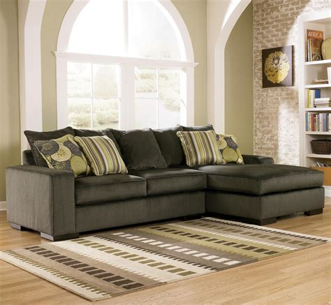 sectional sofa living room layout furniture contemporary ashley furniture sectional sofas