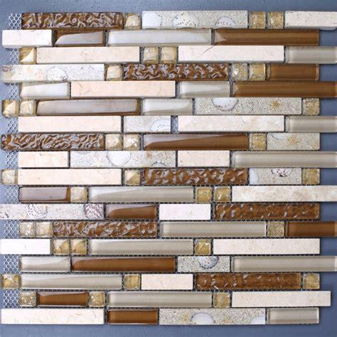 tile sheets for kitchen backsplash mosaic tile sheets kitchen backsplash tiles