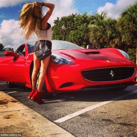 17 Best Images About Pinterest Day 15 On Pinterest Cars