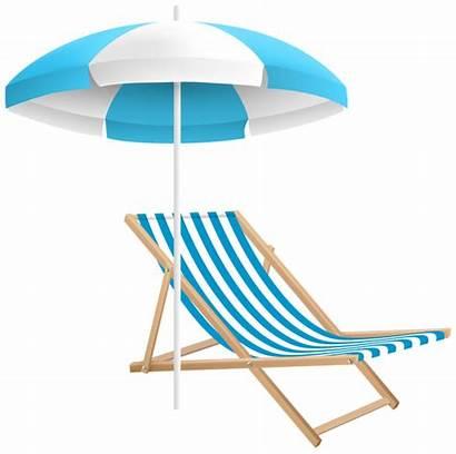 Beach Umbrella Web