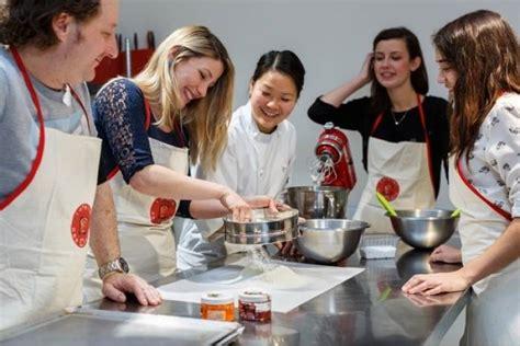 cours de cuisine poitiers cours de cuisine poitiers 28 images yoshi sushi l 233