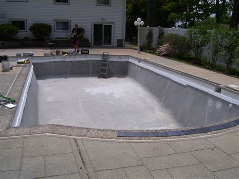 pool tile 3 construction and repair llc