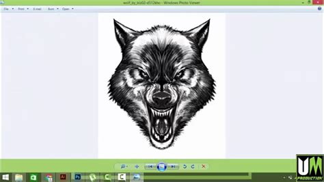You don't have to register or hand in any personal info. How to Convert Image into Vector Graphics with Adobe ...