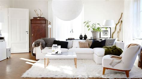 beautiful interiors of homes home tour 39 s scandinavian style home in sweden